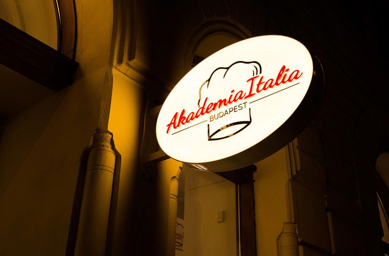 akademia-italia