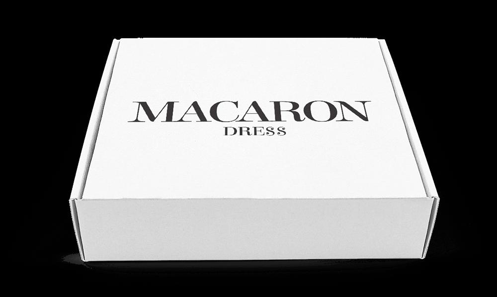 macaron-dress
