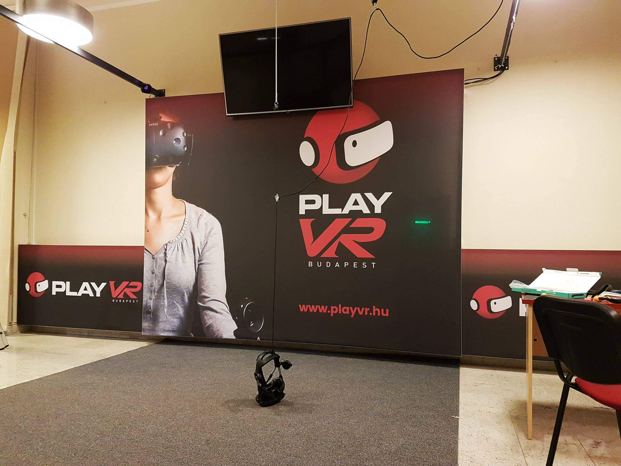 play-vr