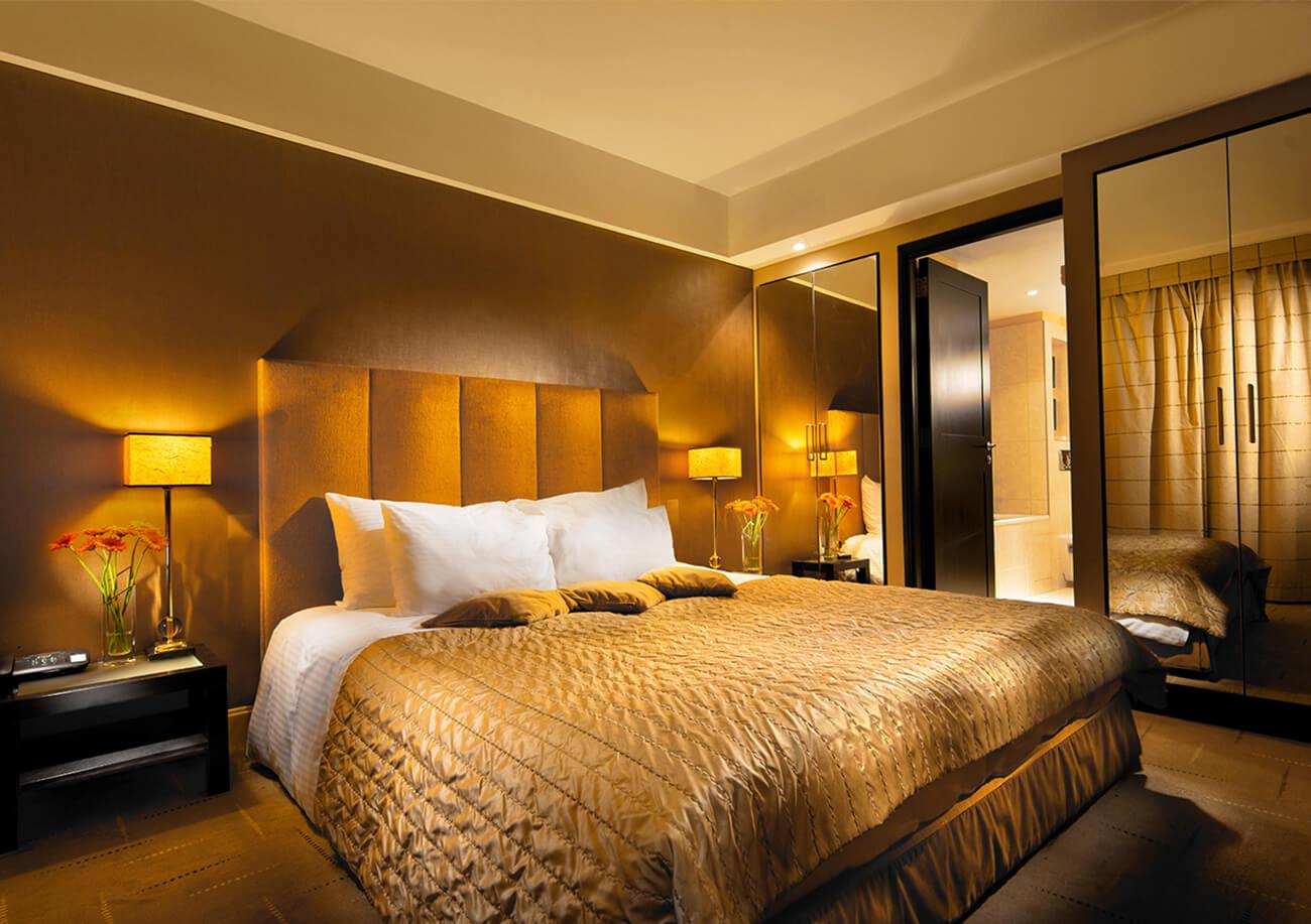 the-aquincum-hotel-0032