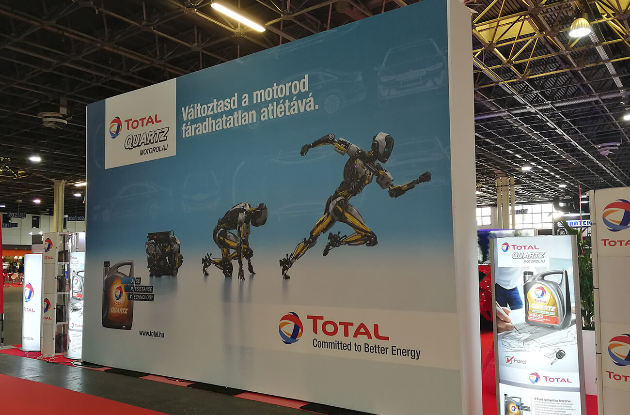 total-autotech-future