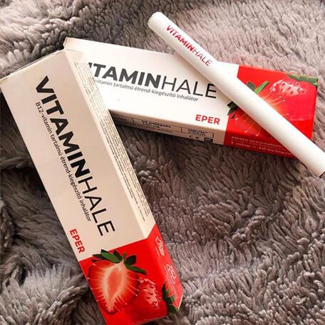 vitaminhale-featured-1