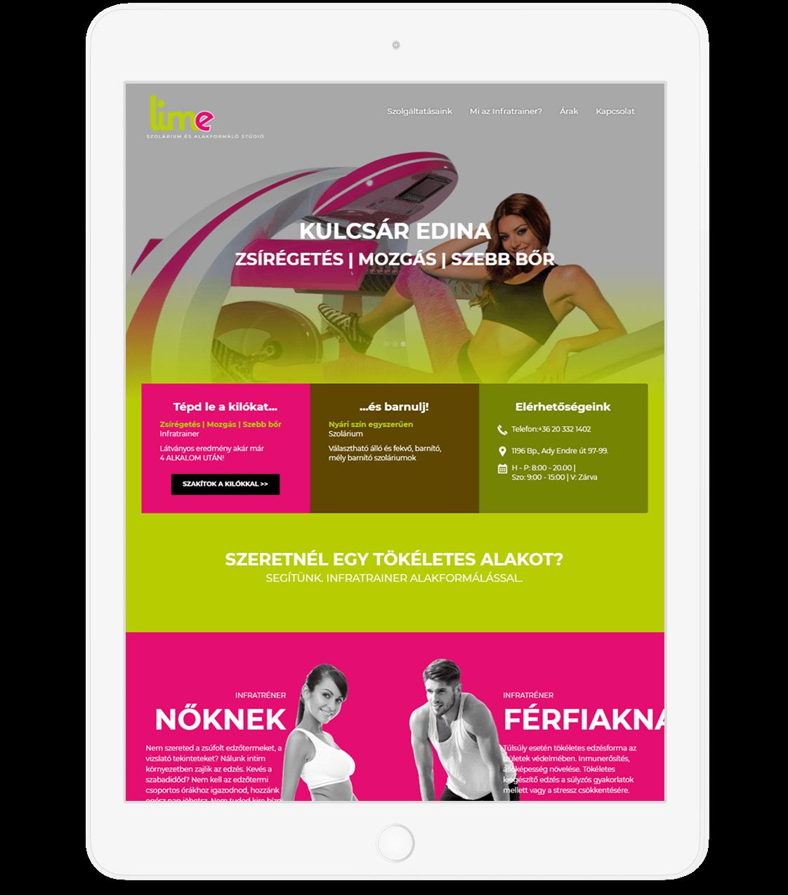 weboldalak-frame-mobile