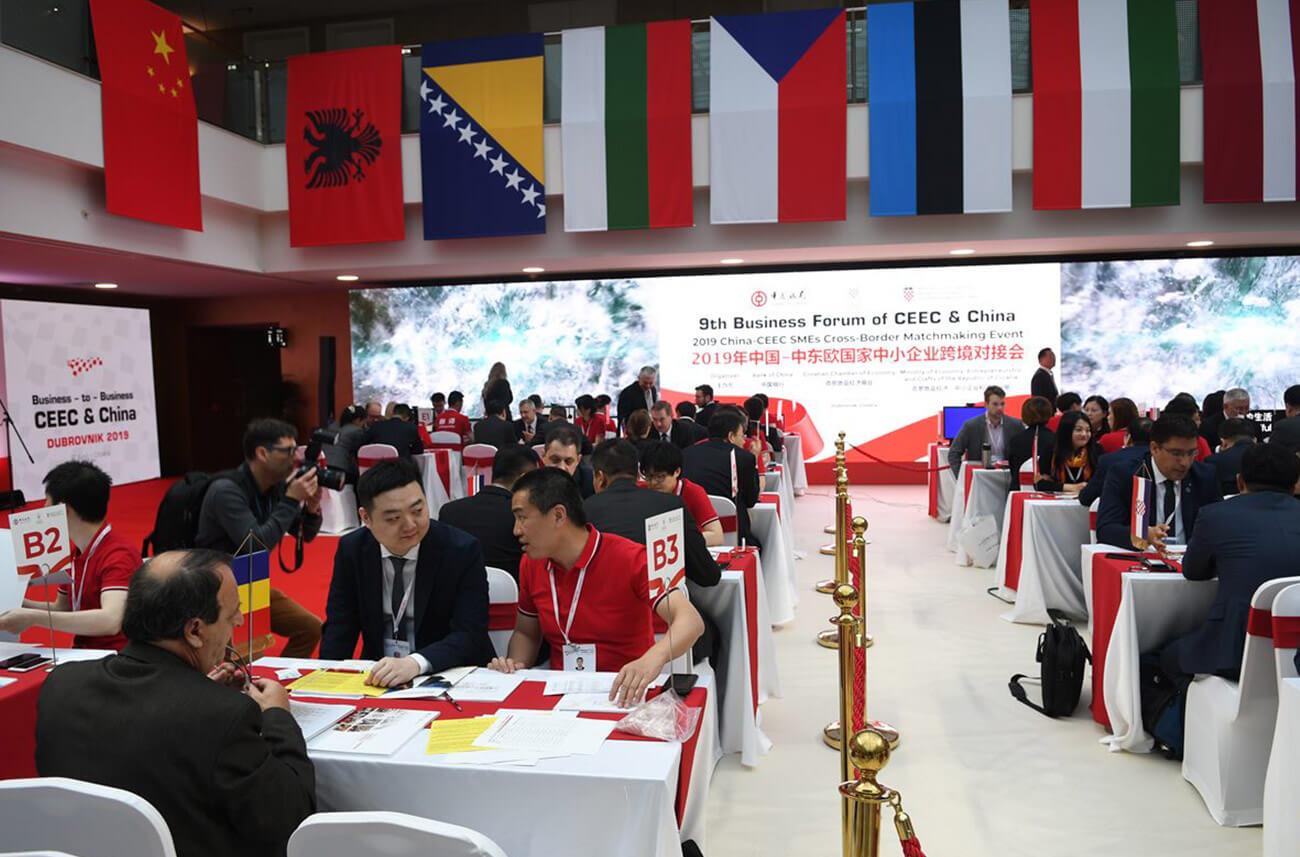 bank-of-china-sme-matchmaking-2019-04
