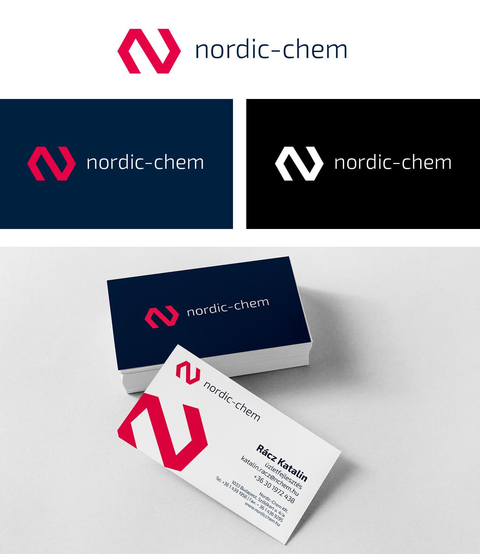 nordicchem-011