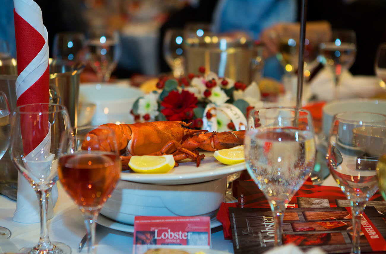 ccch-lobster_002