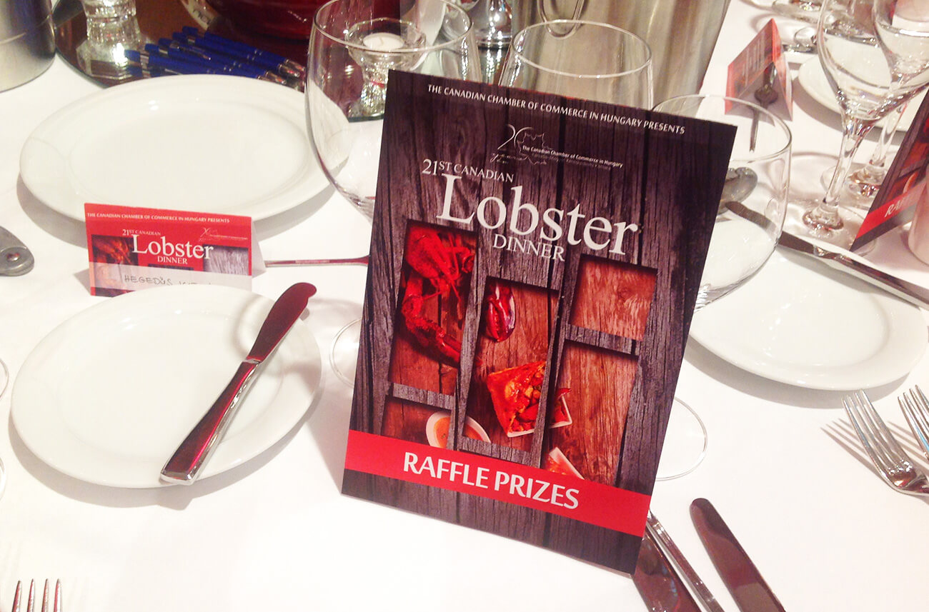ccch-lobster_004