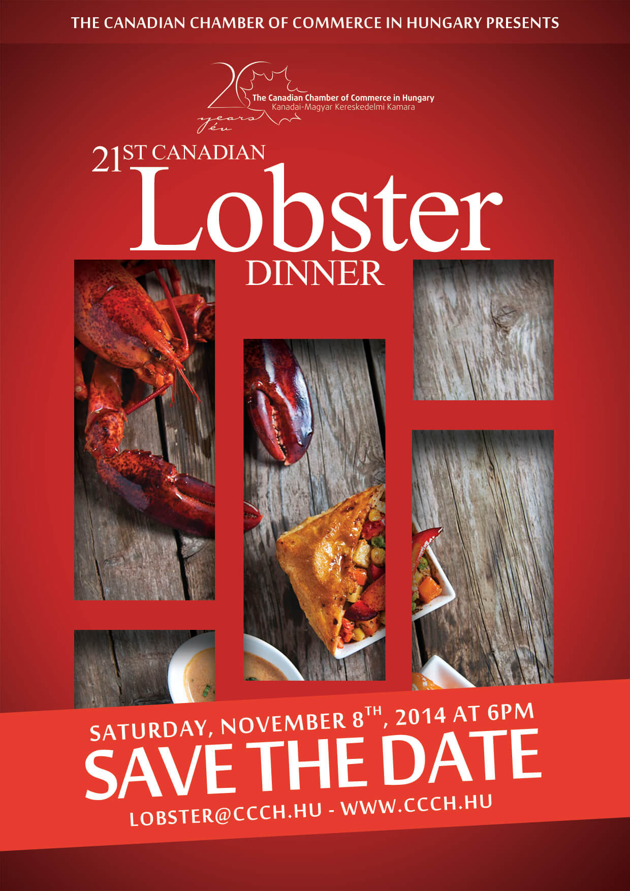 ccch-lobster_006